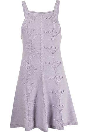 Alice McCall Songbird mini dress