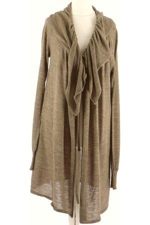 AUTRE MARQUE Knitwear & sweatshirt