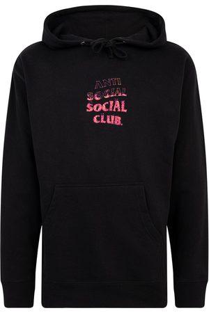 ANTI SOCIAL SOCIAL CLUB Men Hoodies - A Fire Inside hoodie