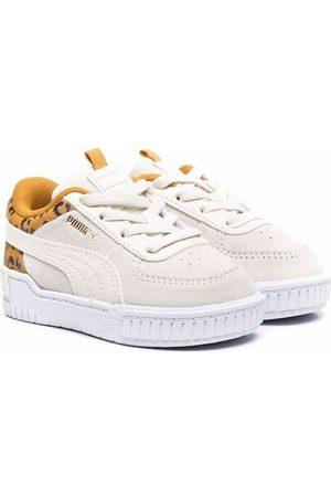 PUMA Sneakers - Cali Sport Roar sneakers - Neutrals