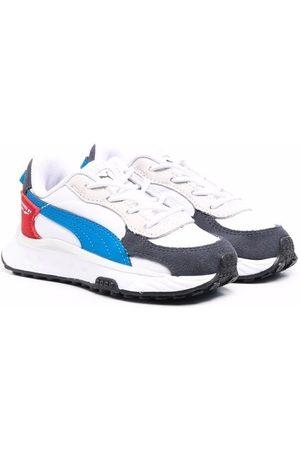 PUMA Sneakers - Wild Rider Rollin' sneakers