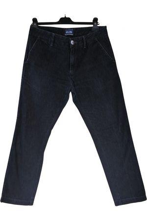 Jean Paul Gaultier Slim jean