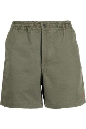 Polo Ralph Lauren Slim-cut shorts