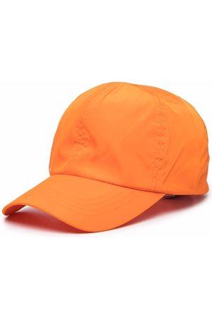Holzweiler Re-Nylon baseball cap