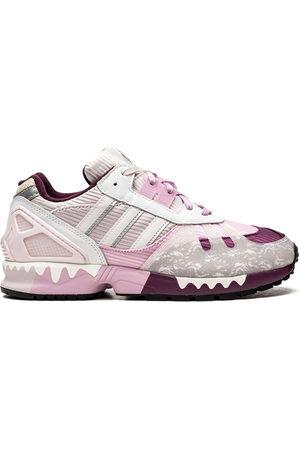 adidas X HEYTEA ZX 7000 A-ZX sneakers