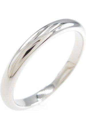 Bvlgari Platinum jewellery