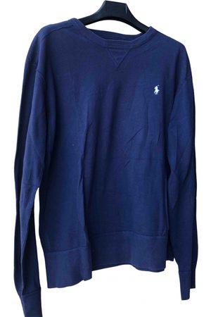Polo Ralph Lauren Knitwear & sweatshirt