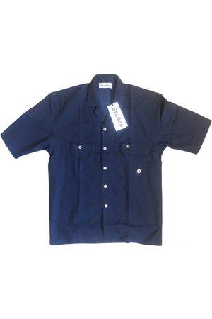 Etudes Shirt
