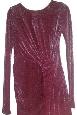 Relish Women Party Dresses - Mini dress