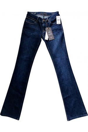 DL1961 Denim - Jeans Jeans