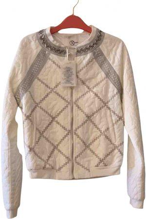 Relish Women Jackets - Jacket