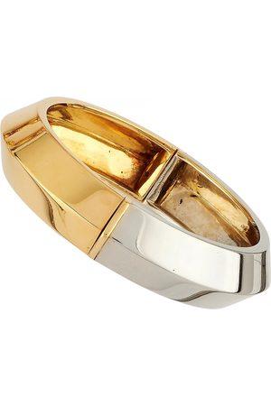 Pomellato Women Bracelets - Yellow gold bracelet