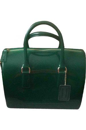 Furla Plastic Handbags