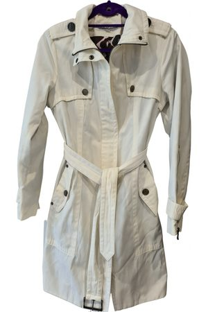 Kenneth Cole Women Trench Coats - Trench coat