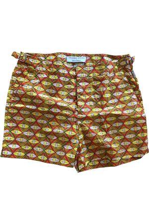 Orlebar Brown Swimwear