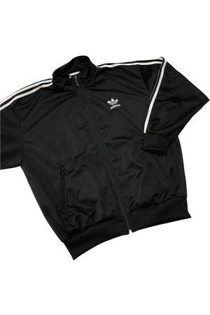 adidas Polyester Knitwear & Sweatshirt