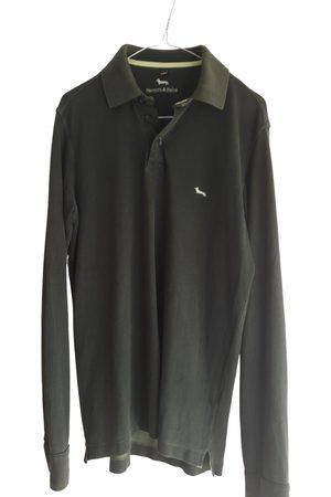 HARMONT&BLAINE Knitwear & sweatshirt