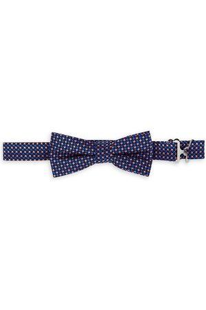 Appaman Boys Bow Tie