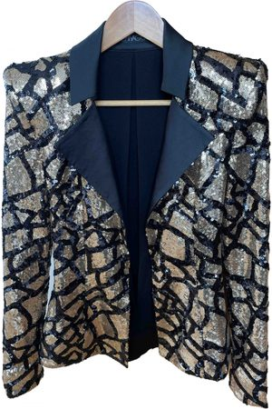 Zhivago Glitter blazer