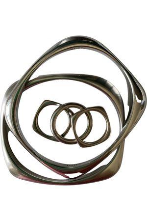 Breil Jewellery set