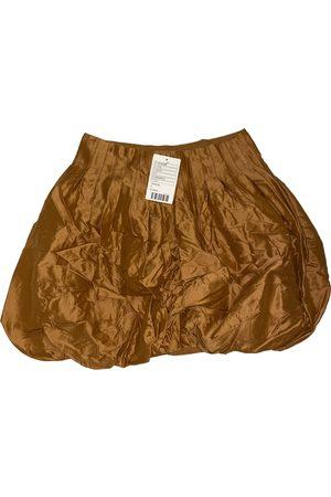 Anthropologie Women Mini Skirts - Mini skirt