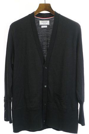 Thom Browne Wool knitwear & sweatshirt