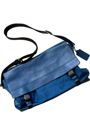 Coach Men Bags - Travel bag