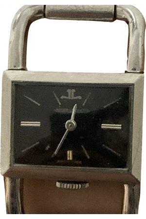 Jaeger-LeCoultre Etrier watch