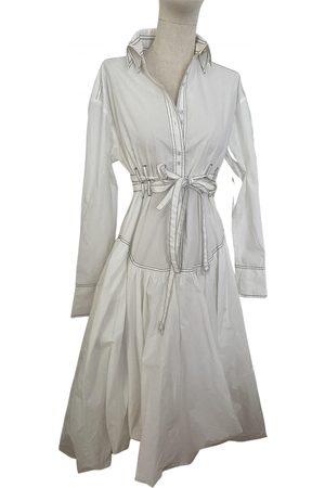 AJE Maxi dress