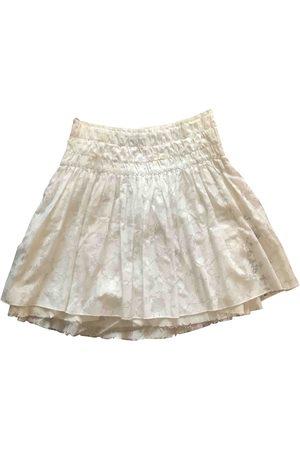 Stefanel Mid-length skirt