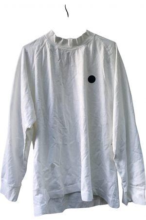 Acne Studios Cotton Knitwear & Sweatshirt