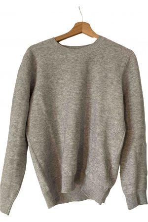 Sandro Men Sweatshirts - Pull