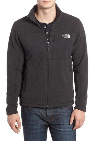 The North Face Men's 'Gordon Lyons' Zip Fleece Jacket