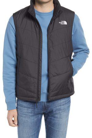 The North Face Men's Junction Heatseeker Eco Vest