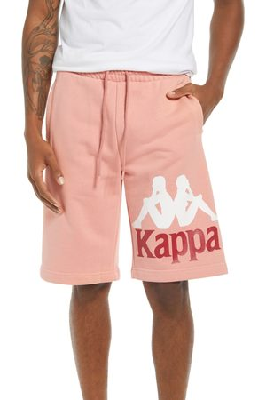 Kappa Men's Men's Authentic Kopavogur Shorts