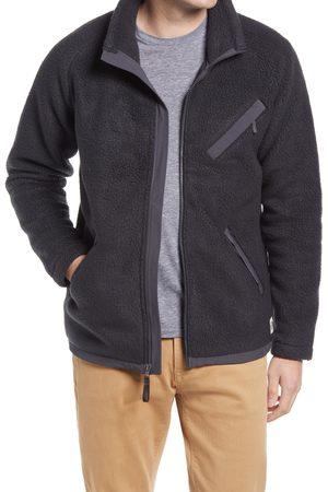 The North Face Men's Cragmont Fleece Jacket