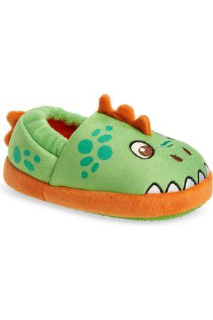 Tucker + Tate Toddler Boy's Dino Slipper
