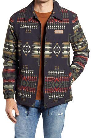 Pendleton Men's Sedona Coach's Jacket