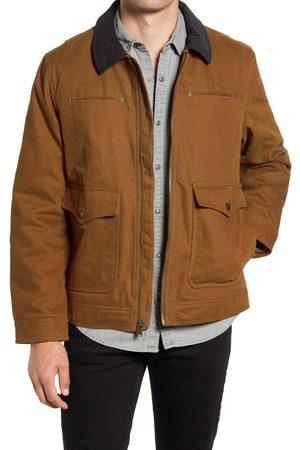 Pendleton Men's Carson Jacket