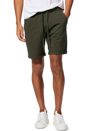 Good Man Brand Men's Jetset Flex Pro Jersey Shorts