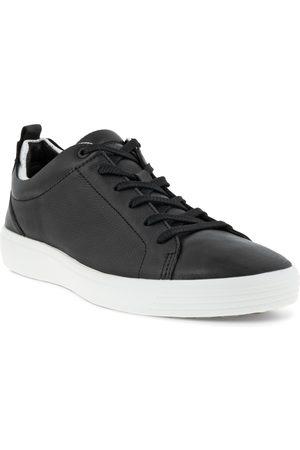Ecco Men's Soft Craze 7 Sneaker