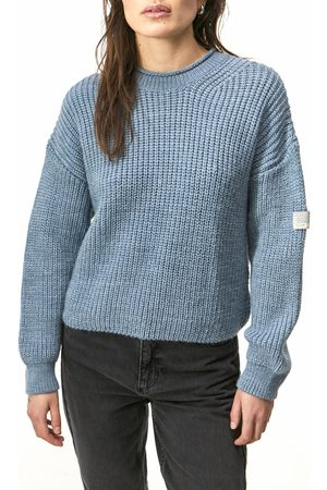 BDG Urban Outfitters Women's Fisherman Sweater