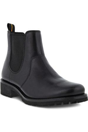 Ecco Women's Elaina Ii Chelsea Boot