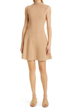 Club Monaco Women's Kaytee Sleeveless Sweater Dress