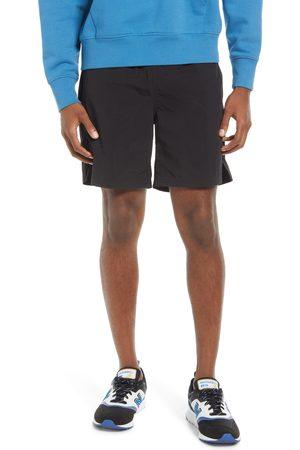 BP. Men's Big & Tall Nylon Shorts