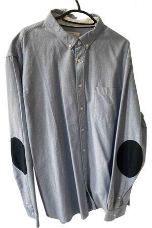 Celio Shirt