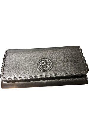 Tory Burch Women Wallets - Leather wallet
