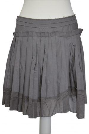 Philosophy di Alberta Ferretti Mini skirt