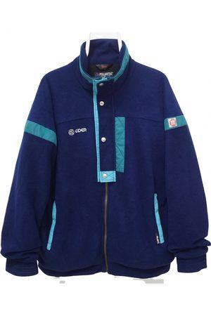 Eider Jacket