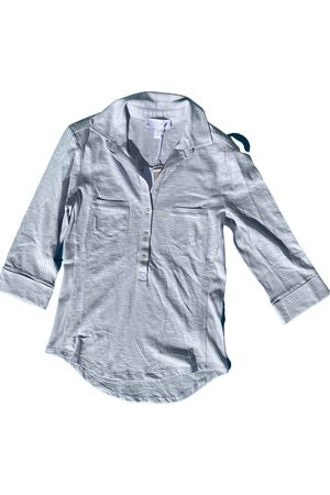The White Company Shirt